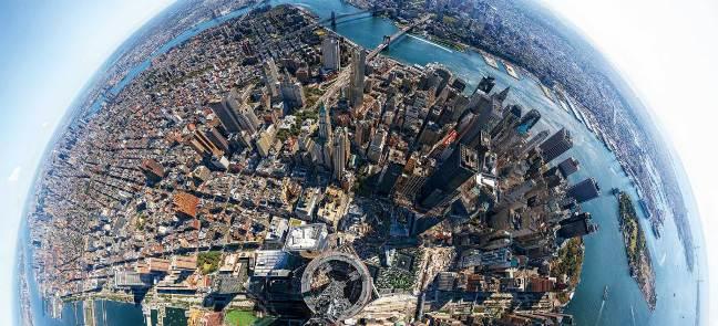 Спрос на услуги в 2021 году упадет на 7% : говорит ООН