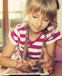 Как уберечь свой iPhone от детей