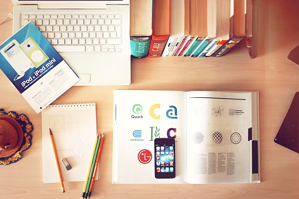 10 удивительных книг о бизнесе