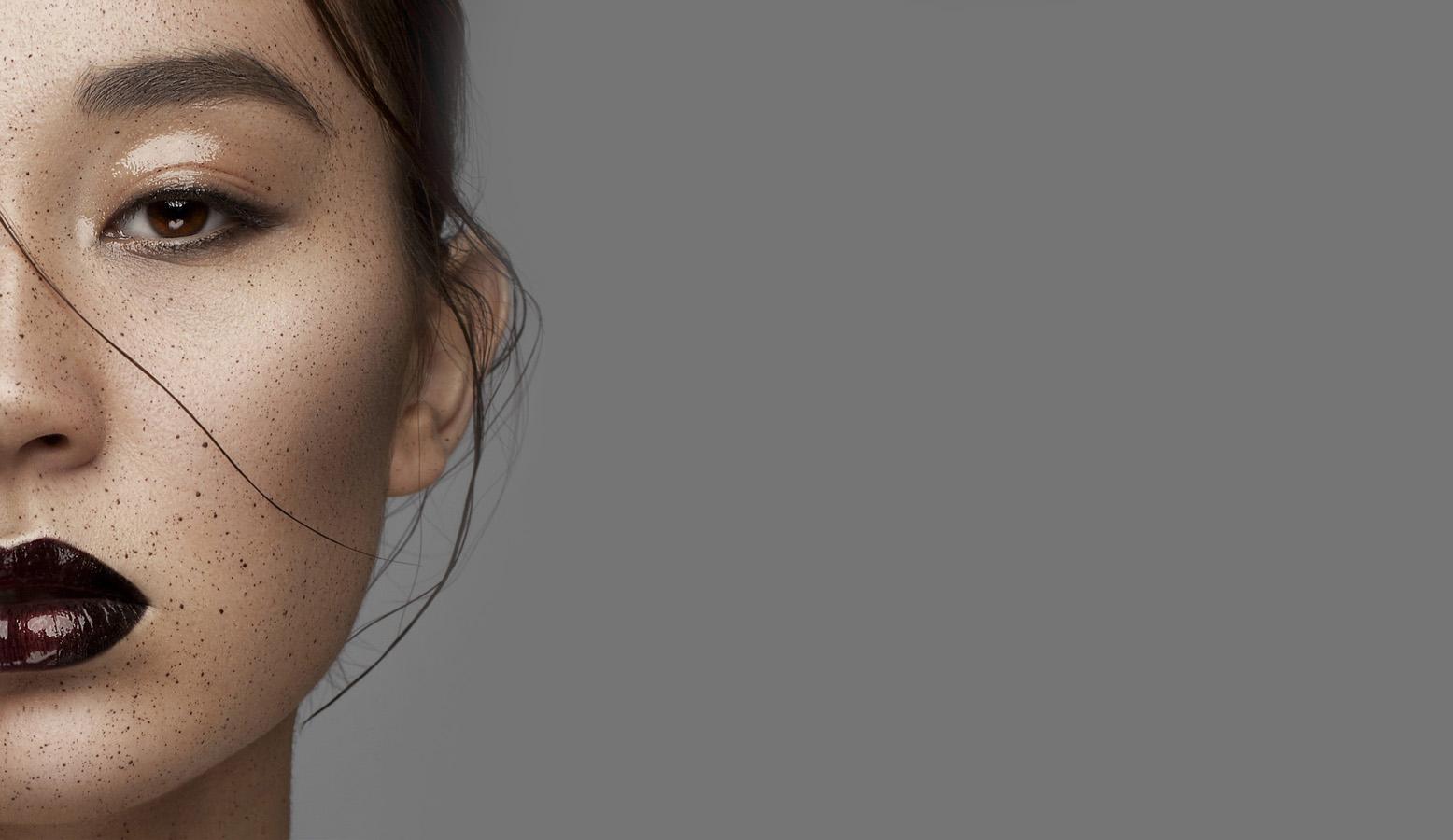 Тренд: корейская косметика