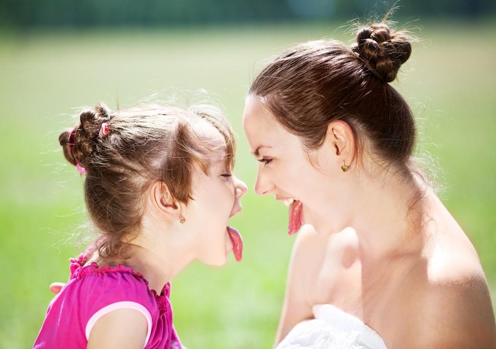 4 родительских заблуждения по мнению доктора Комаровского