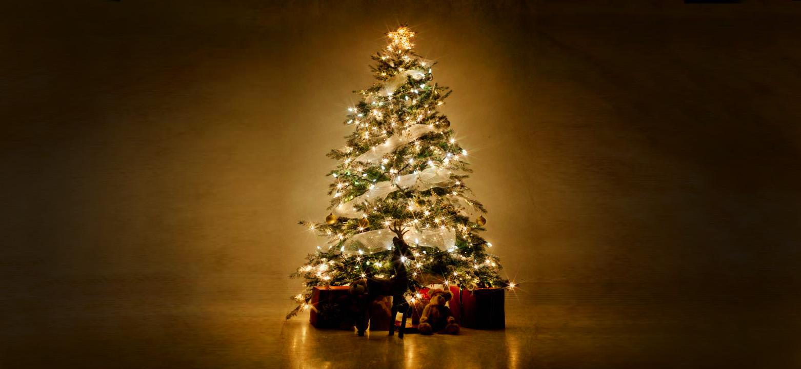 Gift Guide: Большой гид по новогодним подаркам