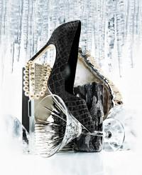 5 стильных подарков для женщин