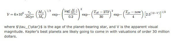 Equation-for-finding-Total-worth-of-the-planet