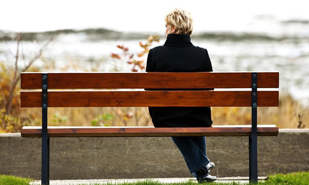 Каких решений лучше избежать, чтобы не жалеть спустя 20 лет