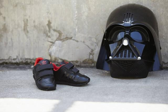 adidas_Star Wars1