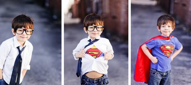 12 удивительных советов от успешных бизнес-мам