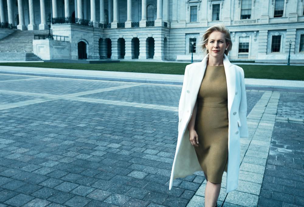 Количество женщин-руководителей выросло до 5% в мире