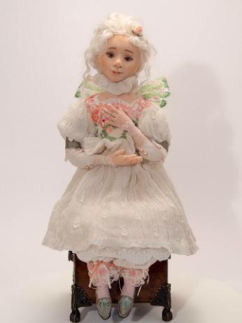 """Выставка """"Весна. Chocolate Symphony"""""""