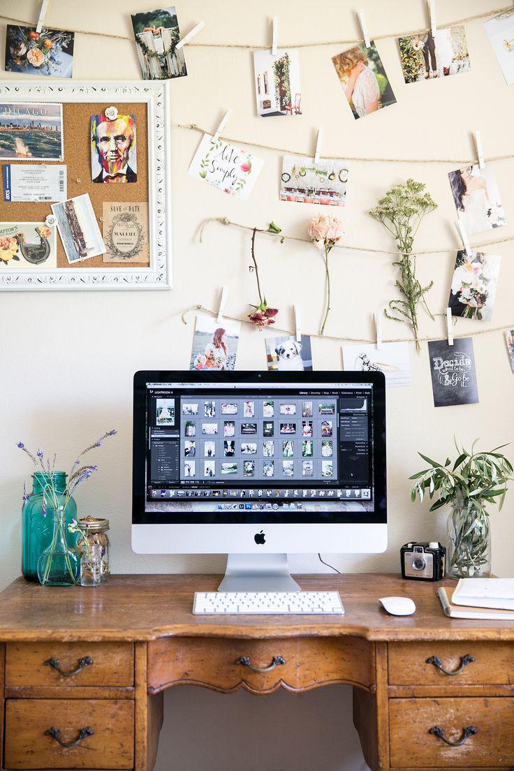 Как найти свой work/life баланс, когда работаешь дома