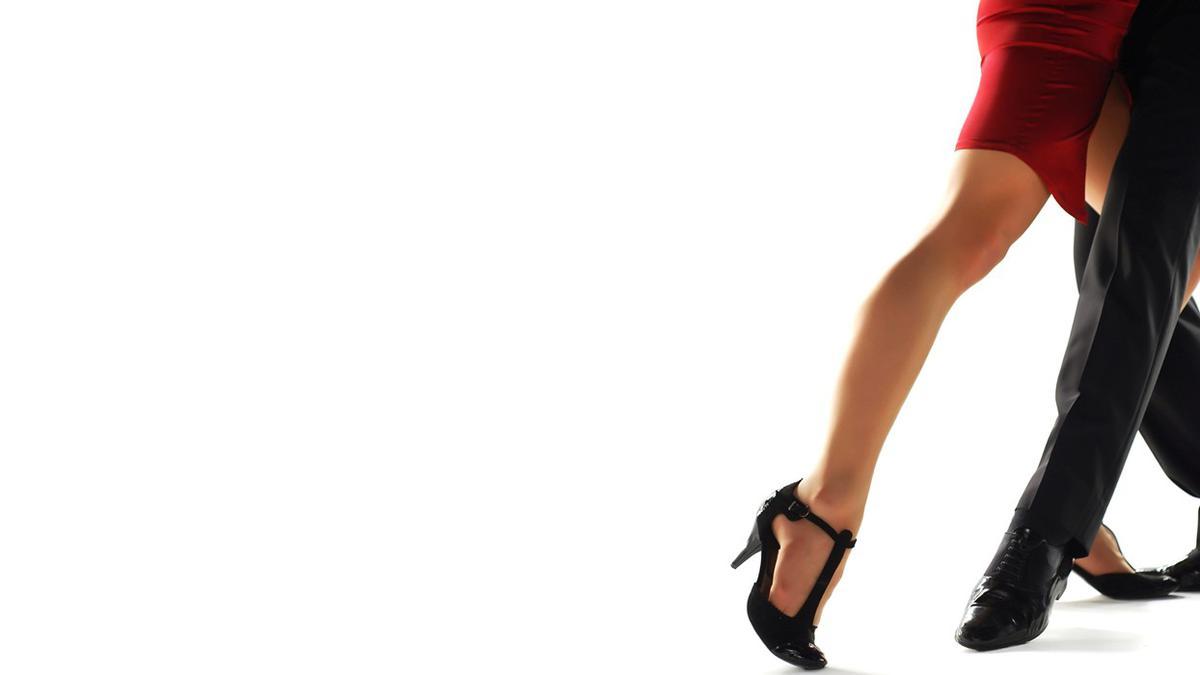 Семь причин научиться танцевать
