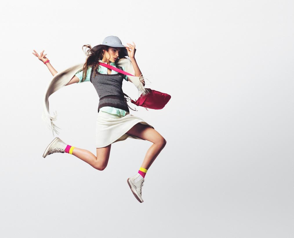 Искусство продвижения себя: На волне возможностей