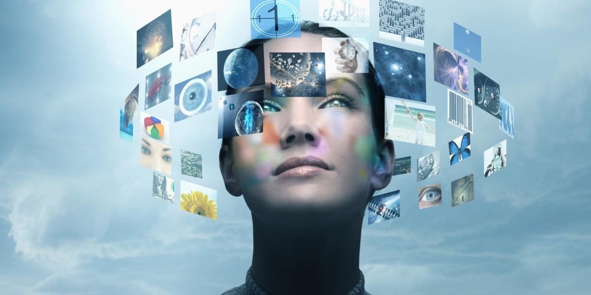20 женщин, которые добились успеха в мире технологий