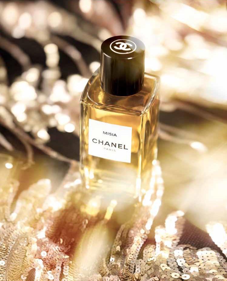 Самые интересные парфюмерные новинки 2015 года