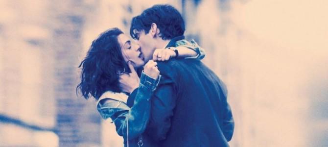14 лучших фильмов о любви