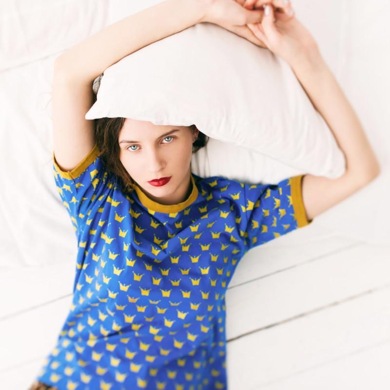 Почему много спать вредно для здоровья