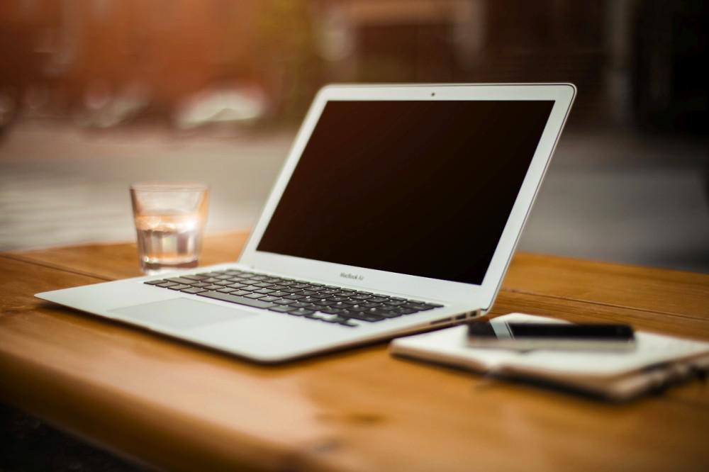 Онлайн-образование от нового украинского проекта EdEra