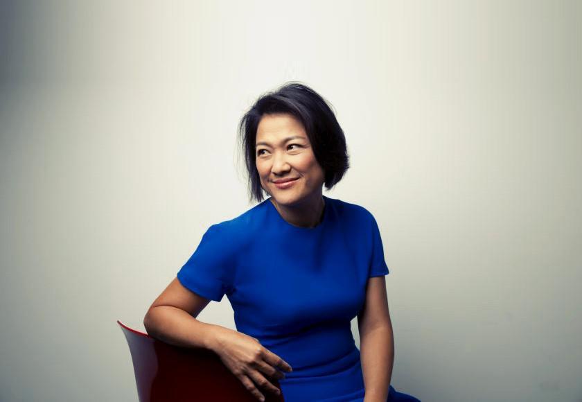 Почему в Китае так много богатых женщин