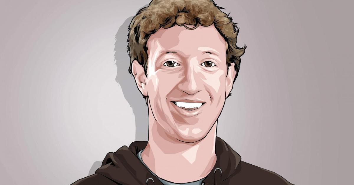 Правило №1 Марка Цукерберга при собеседовании