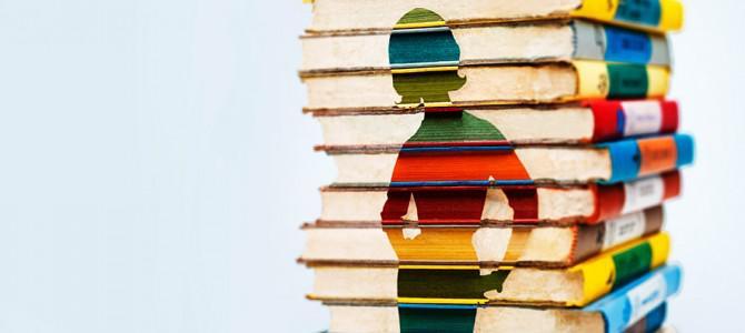 Пять способов сделать обучение неотъемлемой частью работы