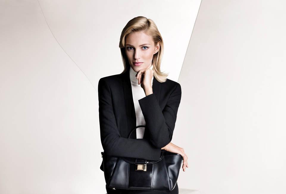Компании, возглавляемые женщинами, более успешны?