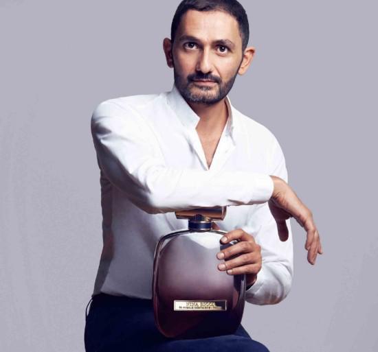 Francis-Kurkdjian-extase-parfum-nina-ricci-1024x956
