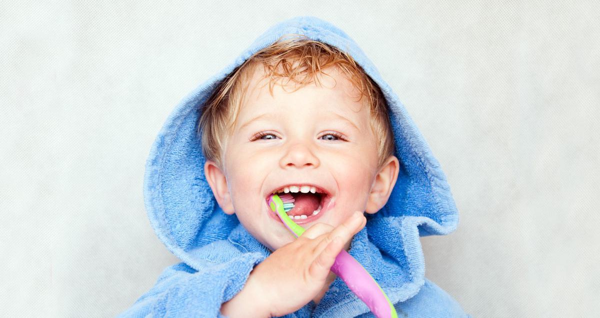 Все, что вы хотели знать о кривых зубах у детей, но не знали, у кого спросить