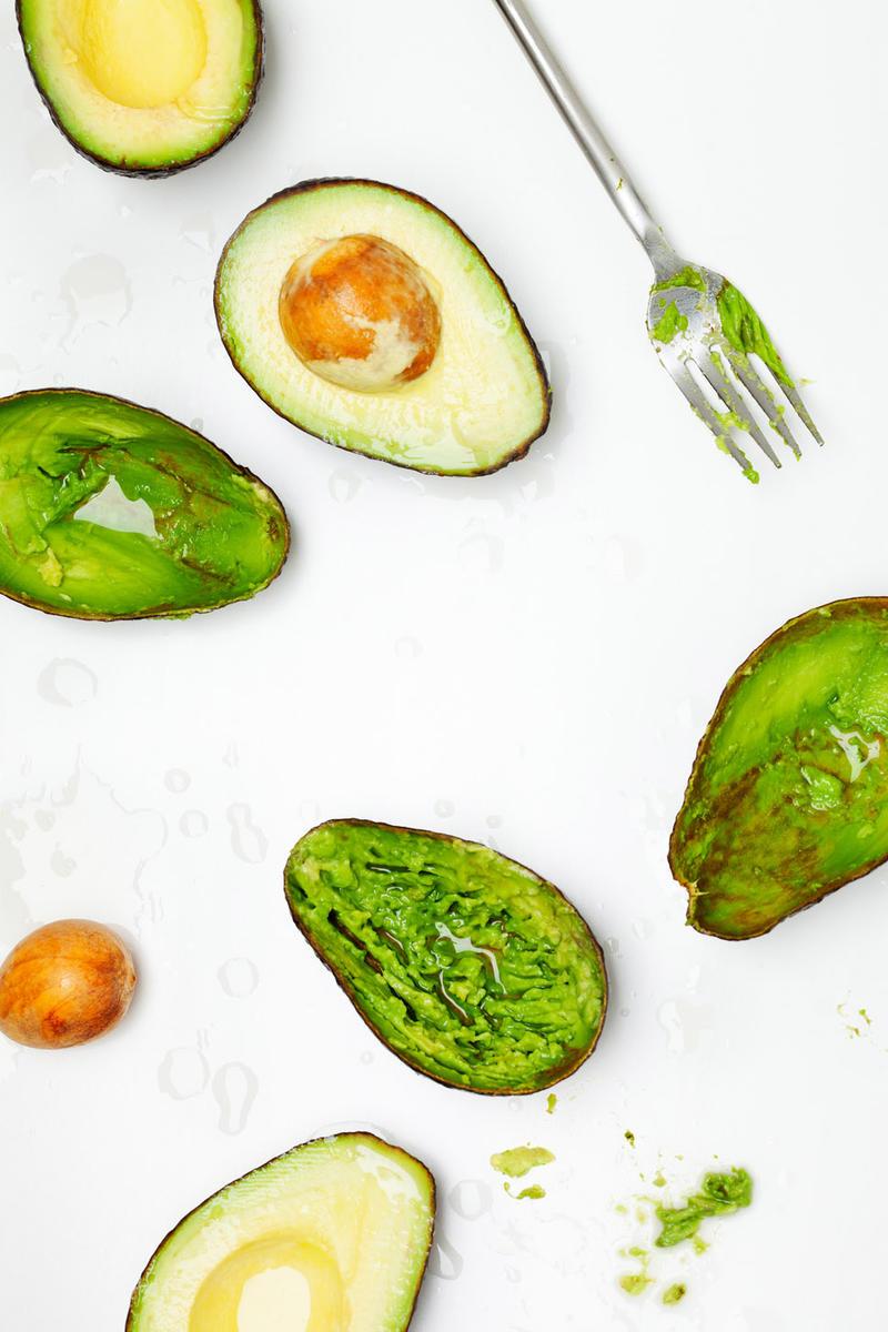 Шесть полезных продуктов, которые могут принести вред
