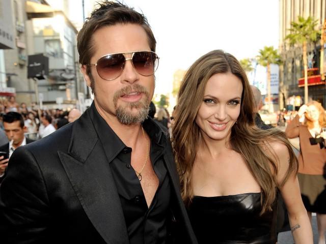 Newlyweds-Angelina-Jolie-and-Brad-Pitt-Bribe-Locals-to-Leave-Malta-Island-Report-Claims-457120-2