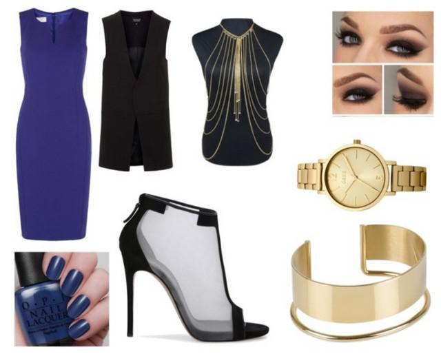 Синее-платье2