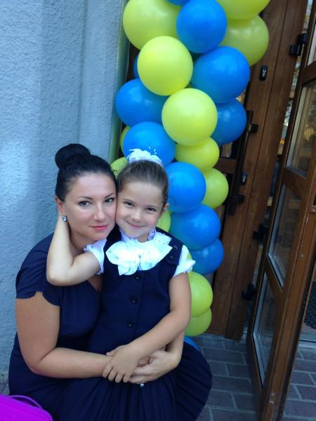 WOMO-Lyubomudrova_791_September1b
