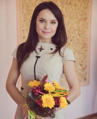 WoMo-портрет: Лилия Подкопаева