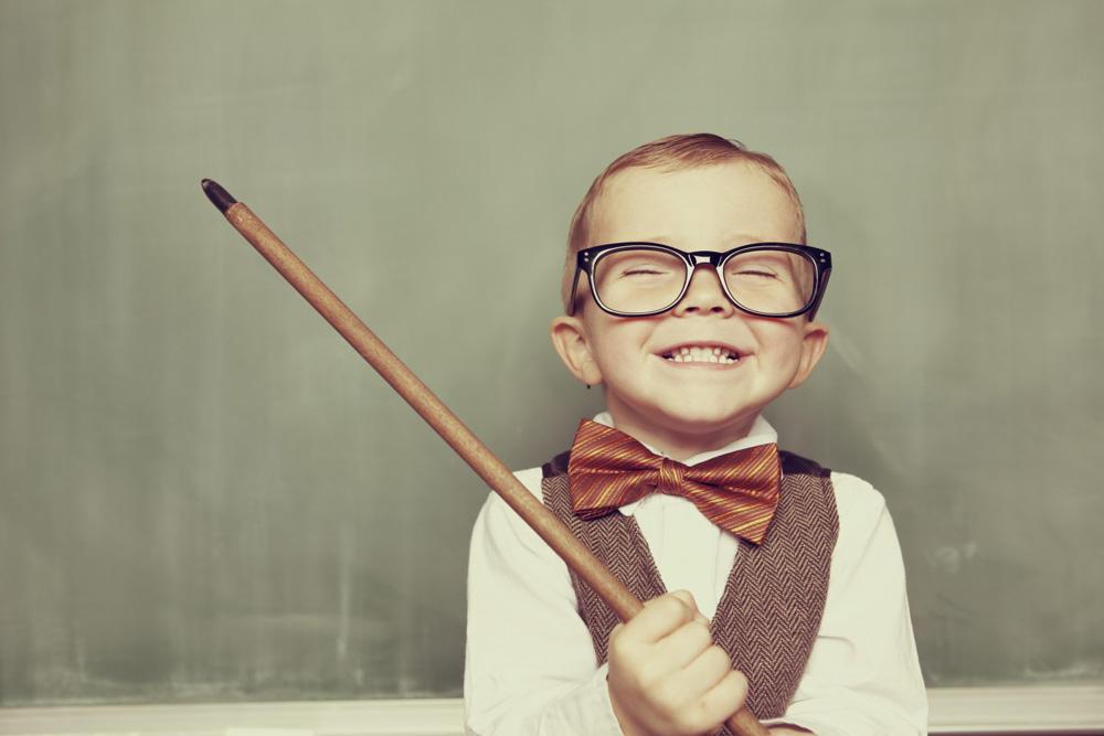 Шесть причин посетить Международный Фестиваль неформального образования Insight