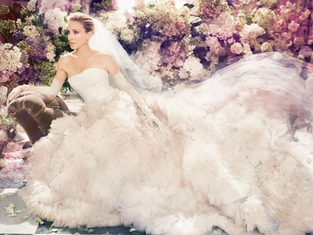fashion-my-vogue-moment-sarah-jessica-parker-2_151826623452