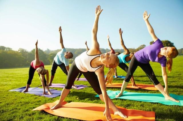 fitnes-joga