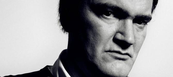 Пять лучших фильмов неординарного Квентина Тарантино