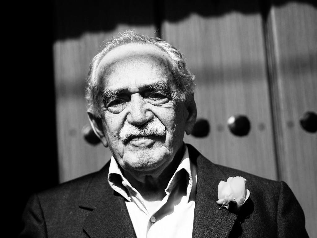 Правила жизни успешных людей: Габриэль Гарсиа Маркес