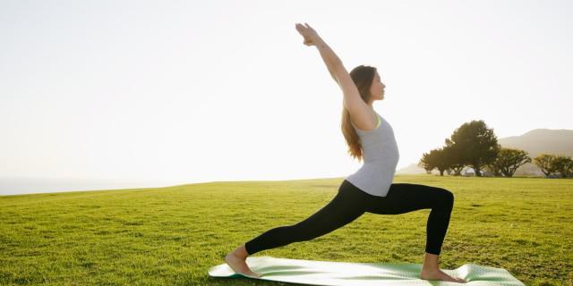 o-YOGA-HEALTH-BENEFITS-facebook