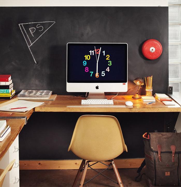 12 платформ для онлайн-образования
