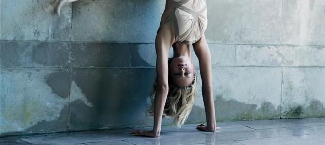 Семь идей, которые открыли для меня йогу