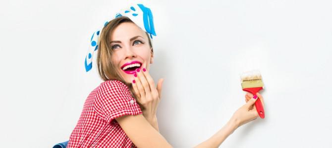 Как мужчины вдохновляют женщин на подвиги