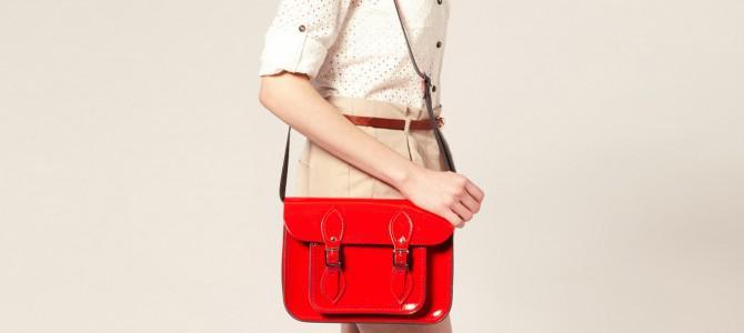 538bacd1e388 Советы стилиста: Сколько сумок должно быть в гардеробе у женщины