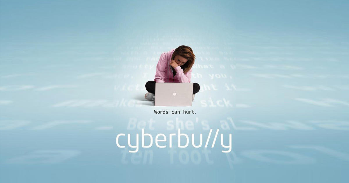 Как бороться с кибербуллингом
