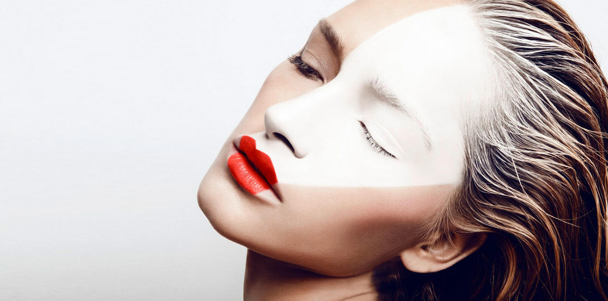 Гид по anti-age косметологическим процедурам
