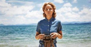 18 фильмов, после которых захочется объехать весь мир