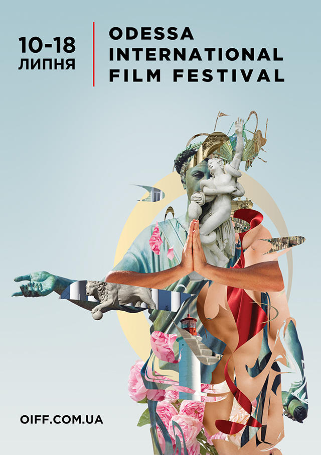 OIFF_poster_2015