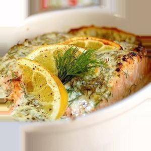 Риба-запечена-з-лимоном-та-травами-300x300