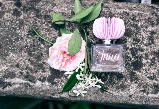 anna-blumarine-fragrance-66