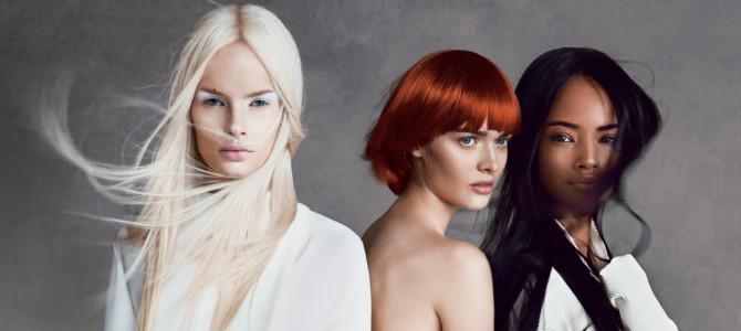 В чем реальная опасность окрашивания волос