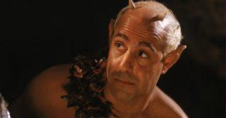 10 лучших экранизаций по пьесам Уильяма Шекспира